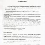 referencje-gmina-babice